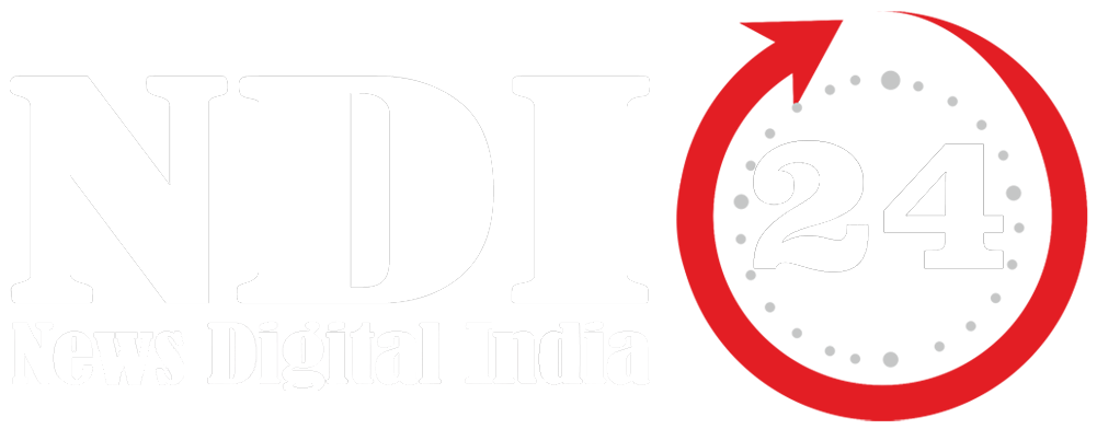 News Digital India 24